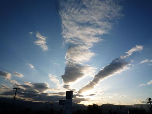ueda3.jpg